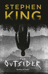 The outsider  - Stephen King Libro - Libraccio.it