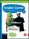 English booker. Student's book. Con espansione online. Vol. 1
