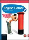 English corner. Student's book. Con espansione online. Vol. 2