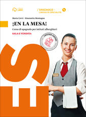 La mensa. (En). Con CD Audio formato MP3. Con e-book. Con espansione online