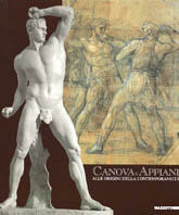 (NUOVO o USATO) Canova e Appiani. Alle origini della contemporanei..