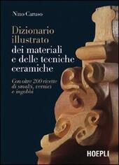 Ceramica Viva Nino Caruso.Libri Dell Autore Nino Caruso Libraccio It