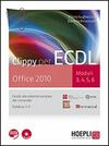 Clippy per ECDL. Office 2010. Moduli 3-4-5-6. Con CD-ROM. Con espansione online