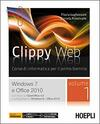 Clippy web. Vol. 1-2. Con e-book. Con espansione online