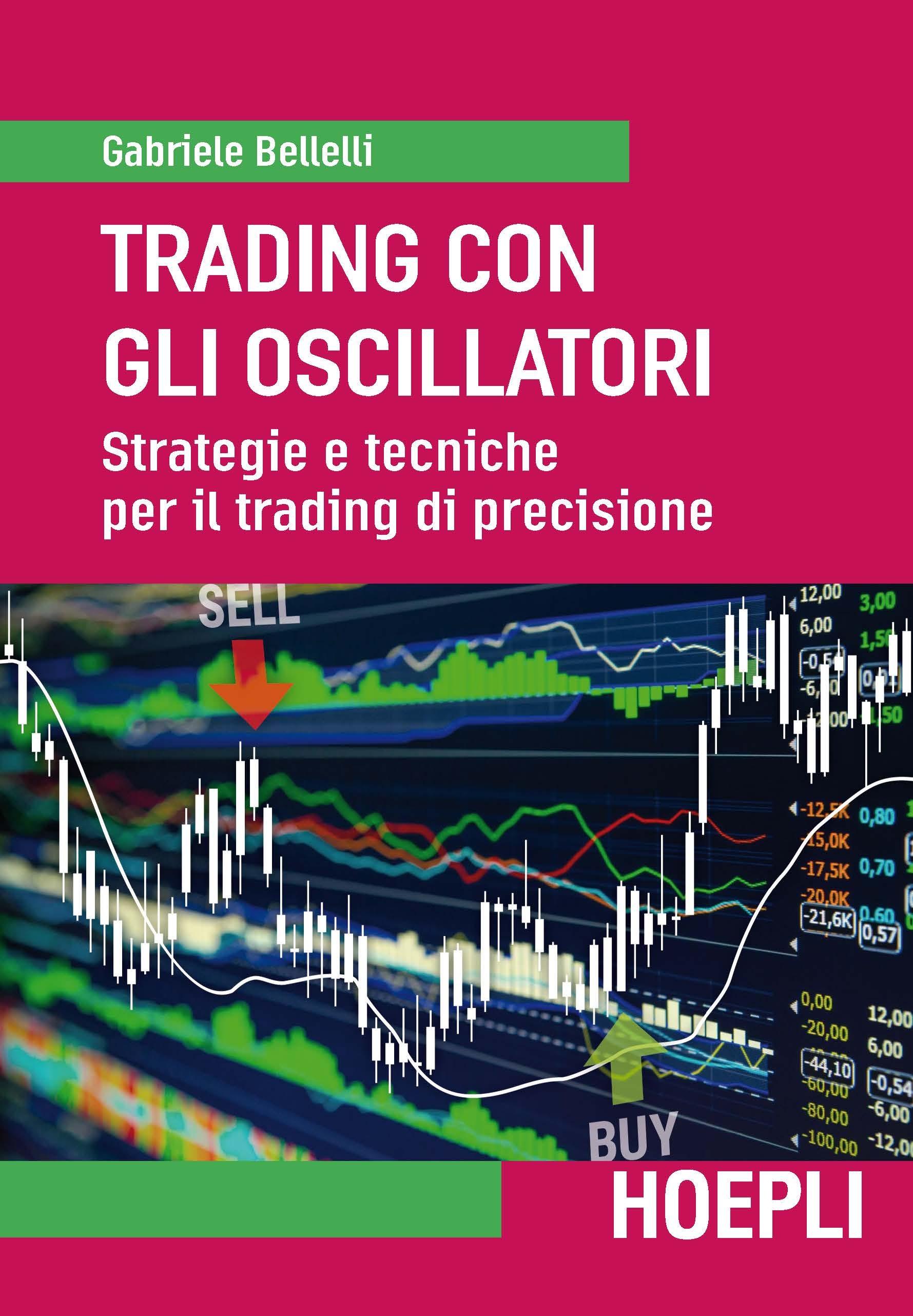 Trading con gli oscillatori. Strategie e tecniche per il trading ...