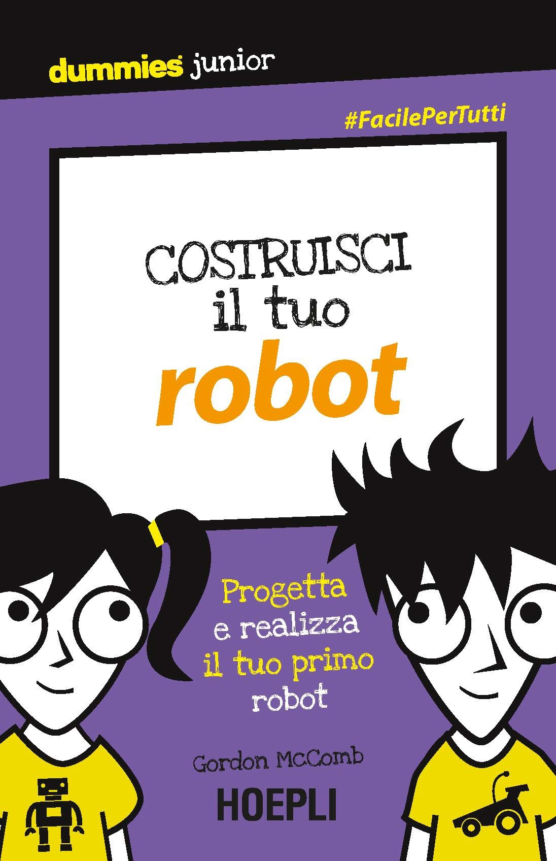 Robot lavavetri windoro top for Costruisci il tuo bungalow