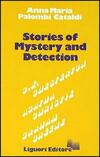Stories of mystery and detection