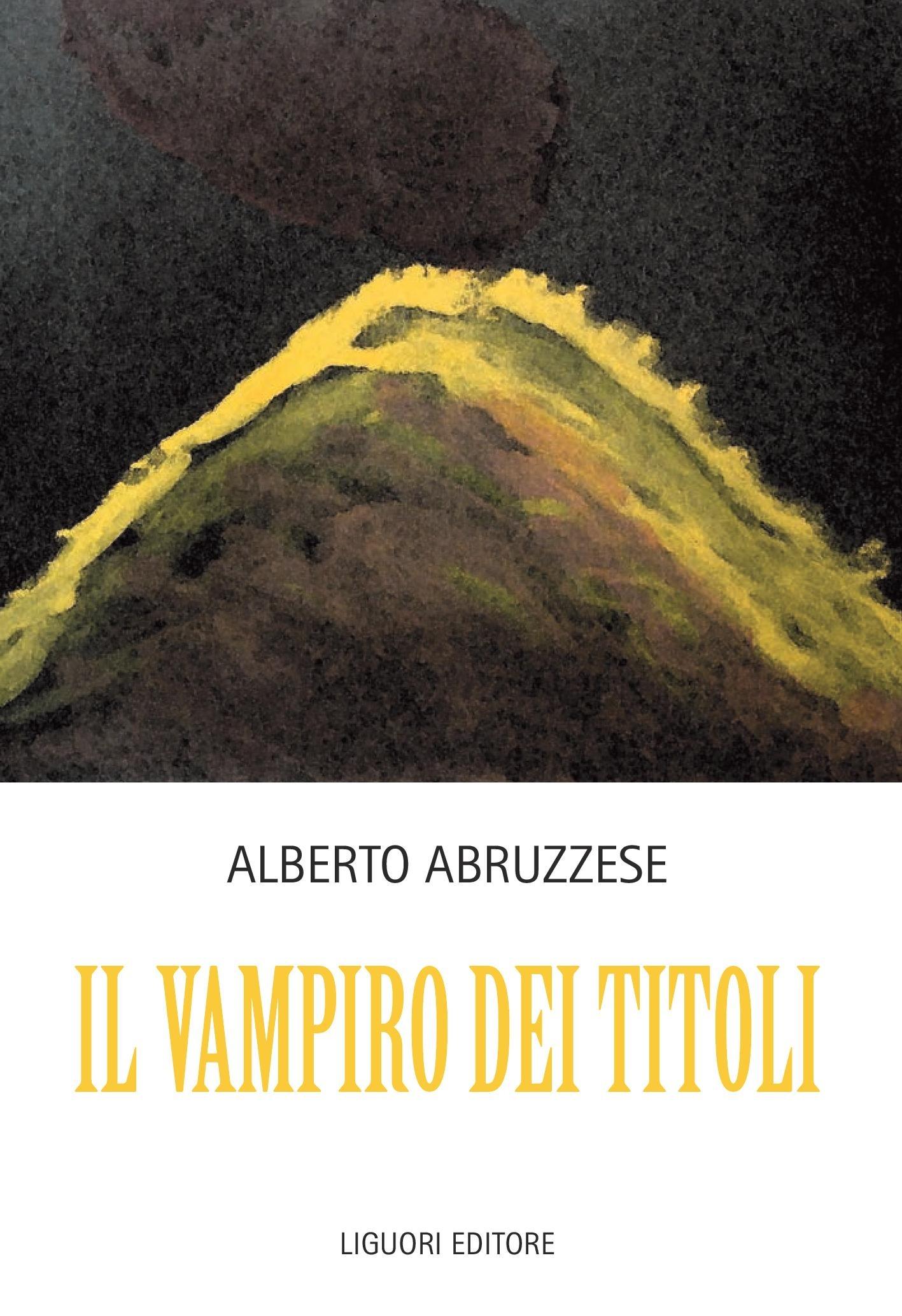 vampiro dei titoli