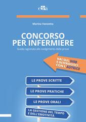 Farmaci E Infermiere Un Prontuario Per La Somministrazione.Libri Dell Autore Marina Vanzetta Libraccio It