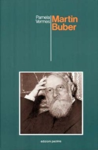 Image of Martin Buber