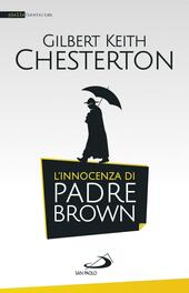 L' innocenza di padre Brown