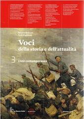 COSTELLAZIONI MANUALE DI LETTERATURA DALL'UNITA' D'ITALIA AD OGGI