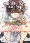 Children of the whales. Vol. 1