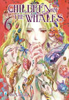 Children of the whales. Vol. 6