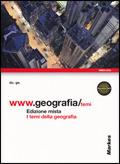 Image of (NUOVO o USATO) WWW.geografia/temi. Vol. A: I temi della geografia..