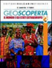 Geoscoperta low cost. Con CD-ROM. Vol. 3