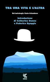 TRACY HOGG: IL LINGUAGGIO SEGRETO DEI NEONATI