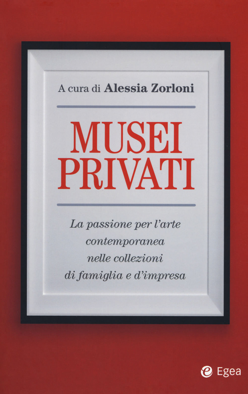 Image of Musei privati