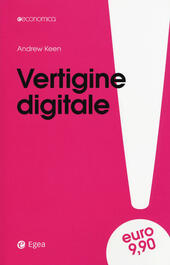 Vertigine digitale