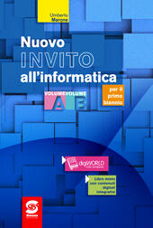 INVITO ALL'INFORMATICA E-BOOK