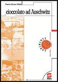 Image of Cioccolato ad Auschwitz