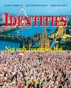 Identities. Not only countries but... Con CD Audio.