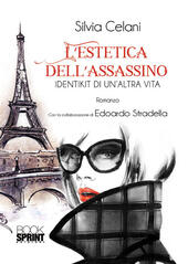 L' estetica dell'assassino