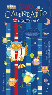 Calendario Principesse 2020.Libri Dell Editore Edizioni Del Baldo Libraccio It
