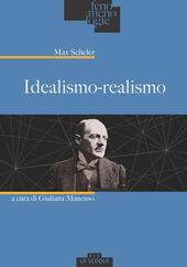 Ordo Amoris Max Scheler Ebook