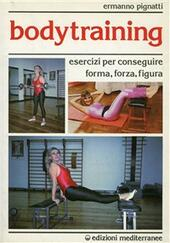 Bodytraining