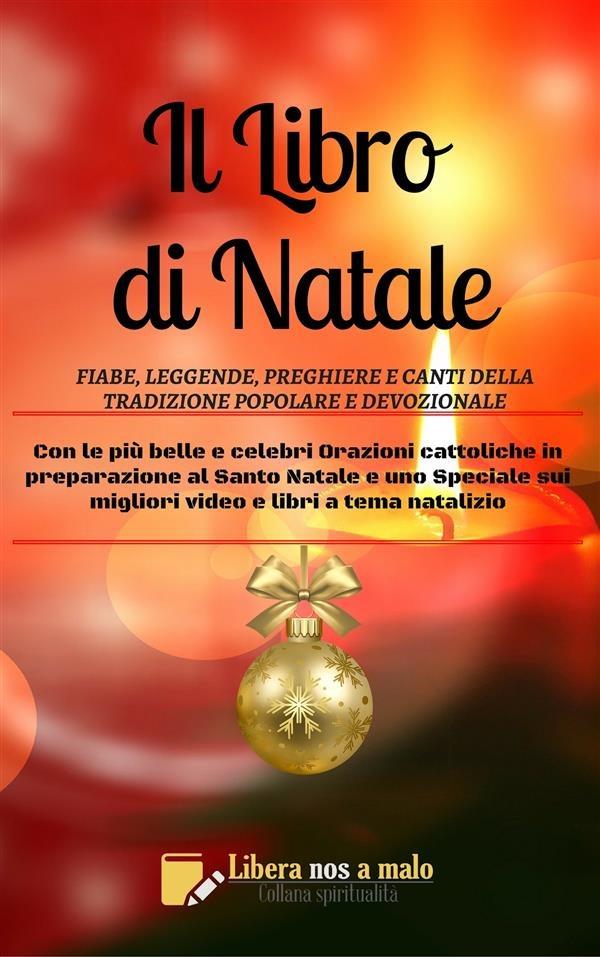 libro_Natale_Fiabe_leggende_preghiere_canti_streetlib
