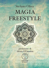 Magia freestyle