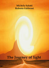 The journey of light