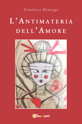 L' antimateria dell'amore