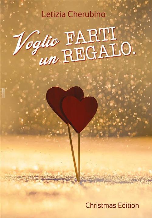 Voglio_farti_regalo_Christmas_edition_youcanprint