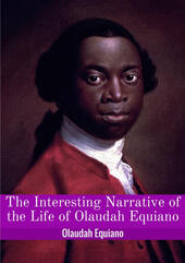 The interesting narrative of the life of Olaudah Equiano, or Gustavus Vassa, the african  - Olaudah Equiano Libro - Libraccio.it
