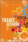 France actuelle. Con espansione online. Con CD Audio.