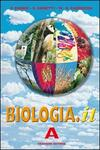 Biologia.it. Con quaderno. Vol. A+B+C.