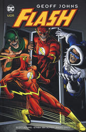 Flash. Vol. 1
