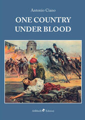 One country under blood