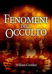 Fenomeni dell'occulto