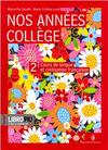 Nos années college. Con CD Audio. Con CD-ROM. Vol. 2