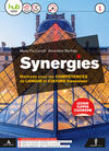Synergies-Dossier culture. Con CD-Audio formato mp3. Con DVD-ROM. Vol. 1