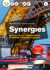 Synergies. Con e-book. Con espansione online. Con CD-Audio. Vol. 2