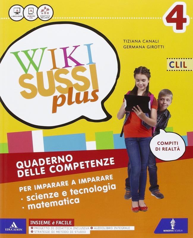 wikisussi 5