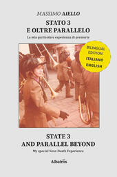 Stato 3 e oltre parallelo-State 3 and parallel beyond