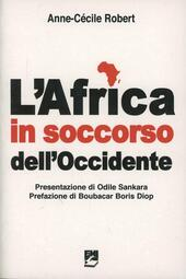 L' Africa in soccorso dell'Occidente