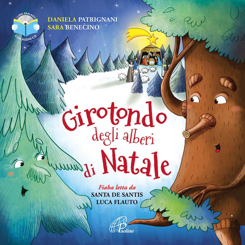 Girotondo_alberi_Natale_letto_Luca_Flauto_paoline_editoriale_libri