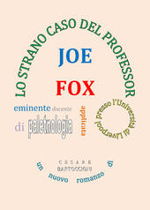 Lo strano caso del professor Joe Fox