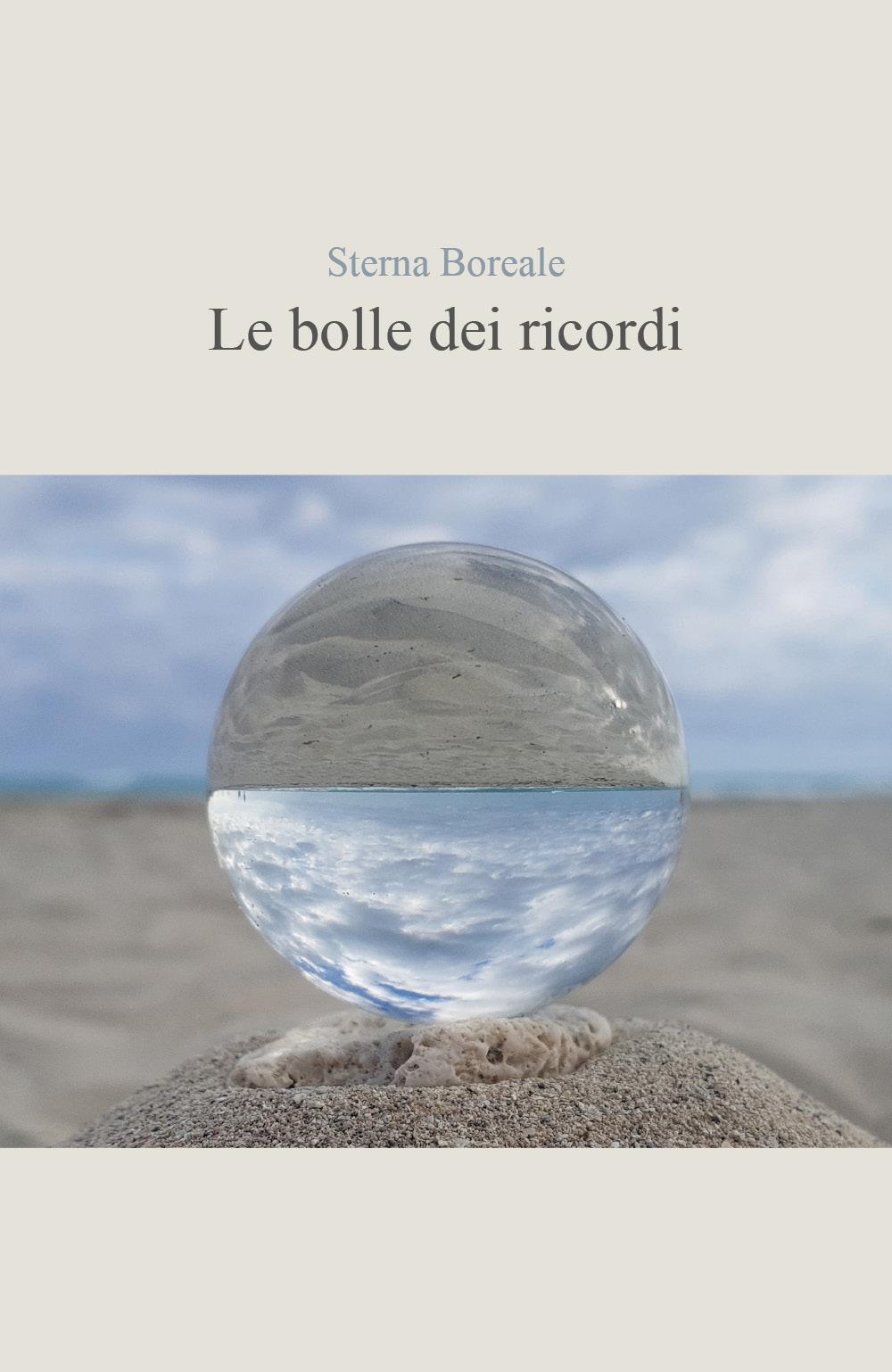 Le bolle dei ricordi